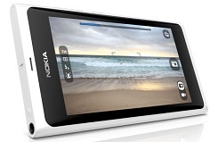 Uusin Android on nyt mahdollista asentaa Nokia N9:n